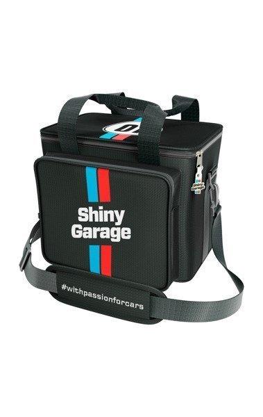 Shiny garage Detailing bag
