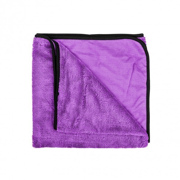 Extreme Drying Towel 40x40