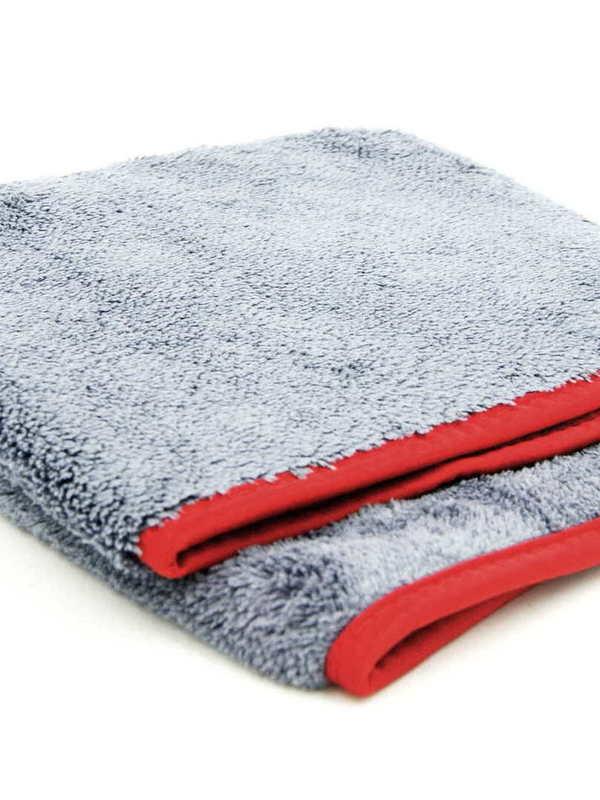 Premium Finishing cloth 600g